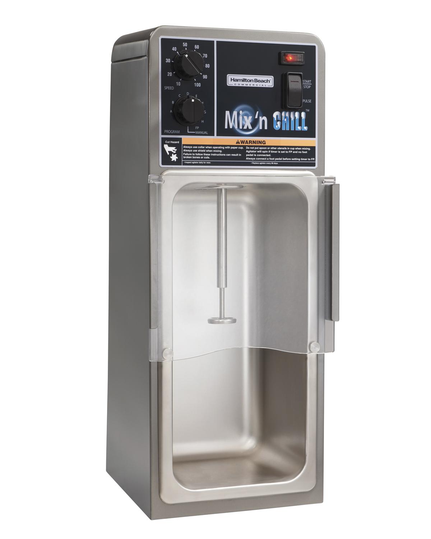 HMD900 Series