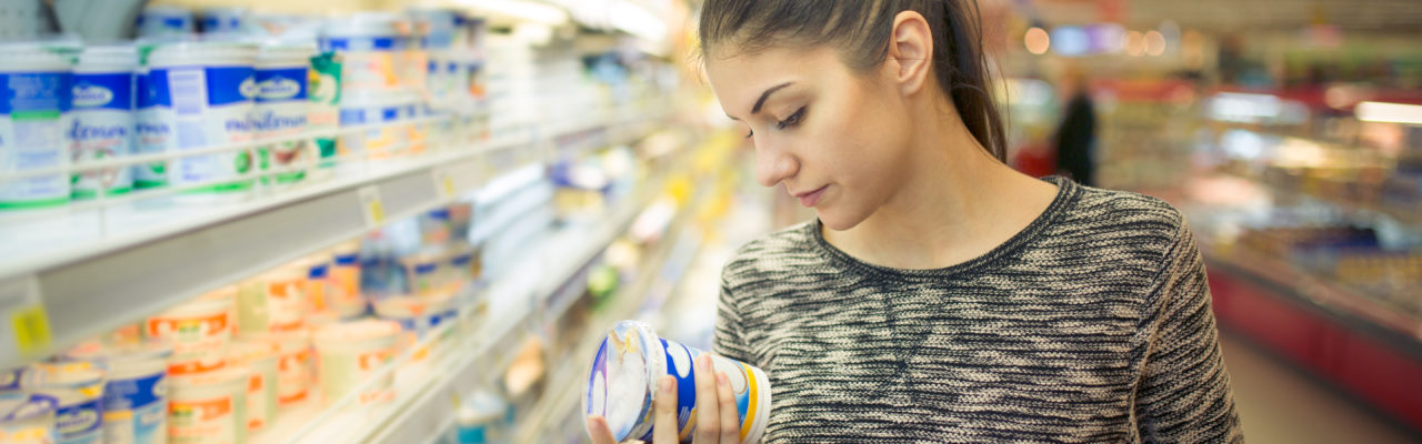 Grocery_Nutritional-img_5