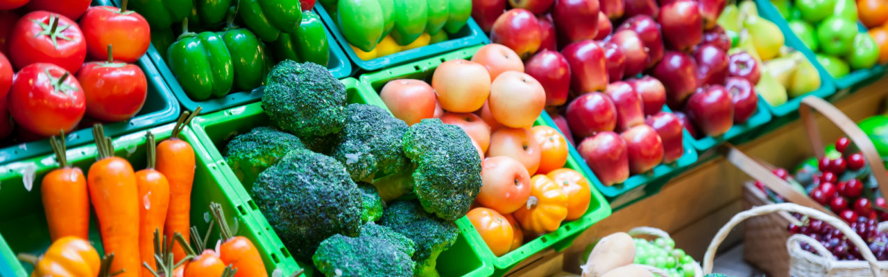 Grocery_Nutritional-img_7